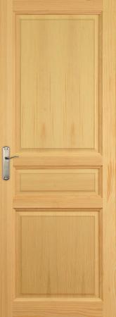 Porte intérieure ARABIS - Portes Demange