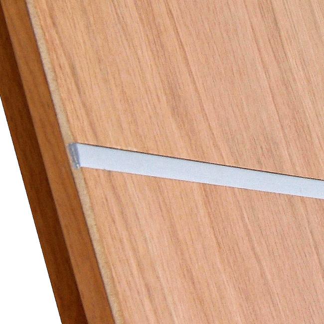 portes demange d couvrez la gamme de portes int rieures expression. Black Bedroom Furniture Sets. Home Design Ideas