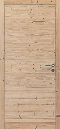 portes demange d couvrez la gamme de portes int rieures arotza. Black Bedroom Furniture Sets. Home Design Ideas