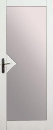 portes demange d couvrez la gamme de portes int rieures kontempo. Black Bedroom Furniture Sets. Home Design Ideas